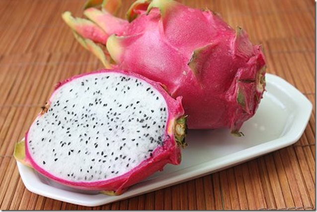 dragon_fruit